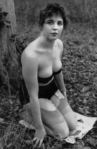 Maureen Hucker - 5.jpeg