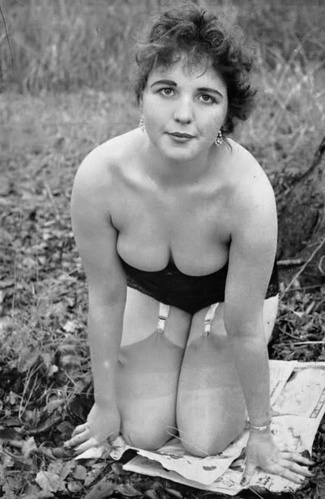 Maureen Hucker - 6.jpeg
