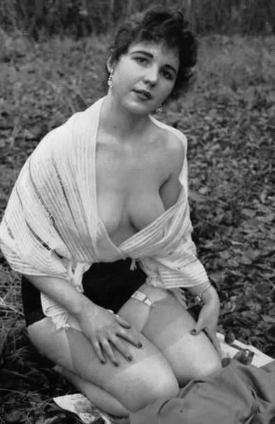 Maureen Hucker - 7.jpeg