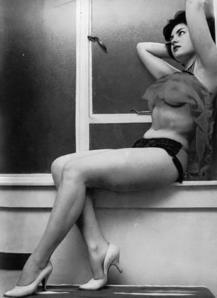 June Palmer-1.jpeg