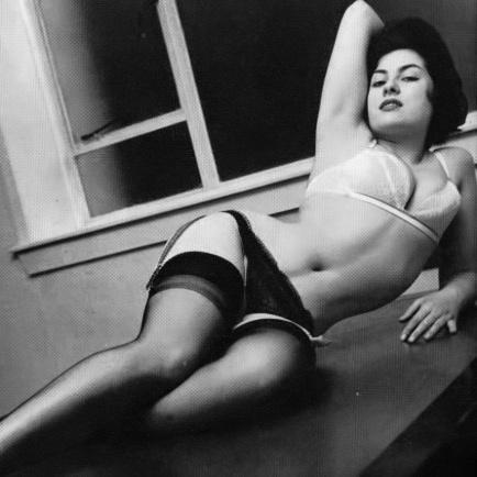 June Palmer-2.jpeg