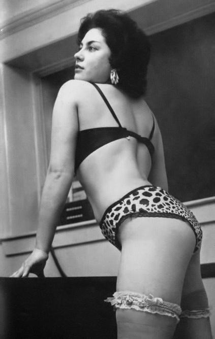 June Palmer-3.jpeg