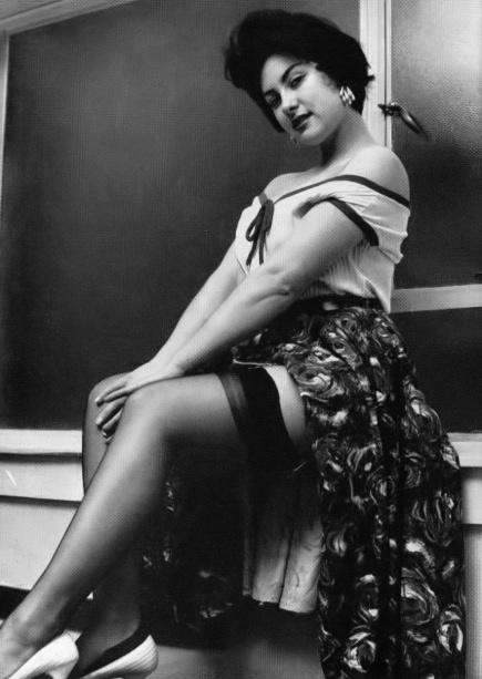 June Palmer-4.jpeg