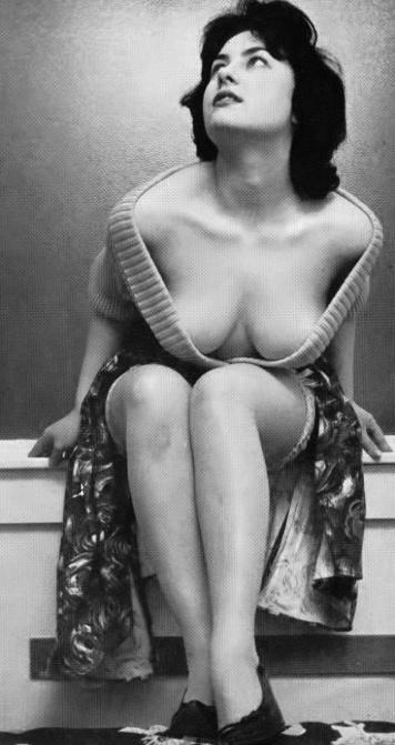 June Palmer-5.jpeg