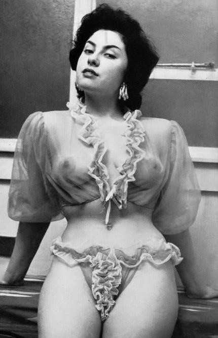 June Palmer-6.jpeg