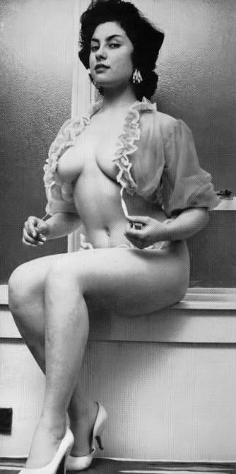 June Palmer-8.jpeg