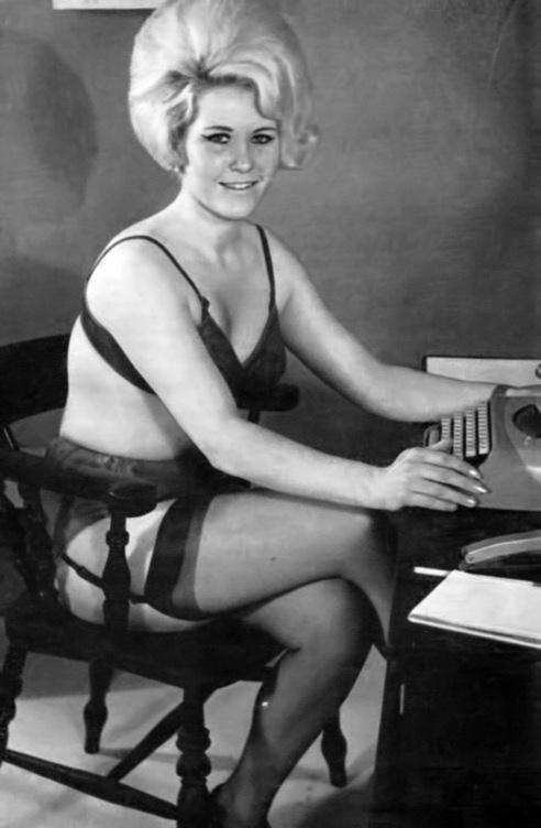 Margaret Coates-1.jpeg