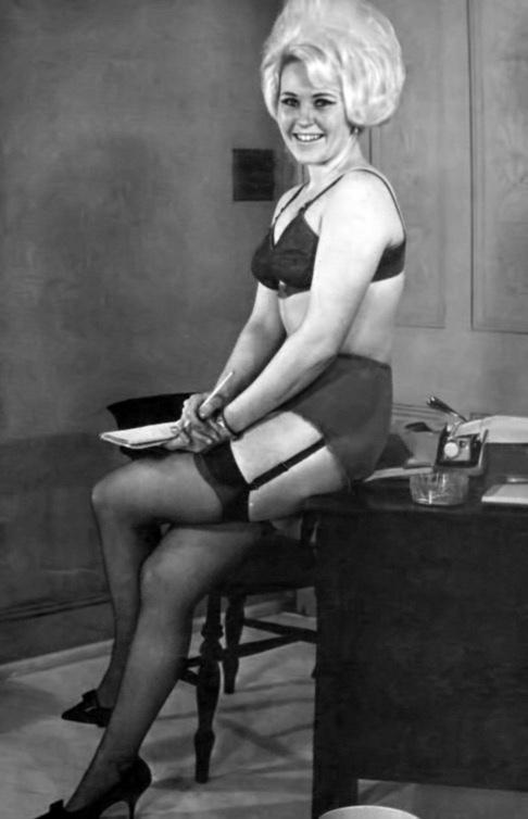 Margaret Coates-2.jpeg
