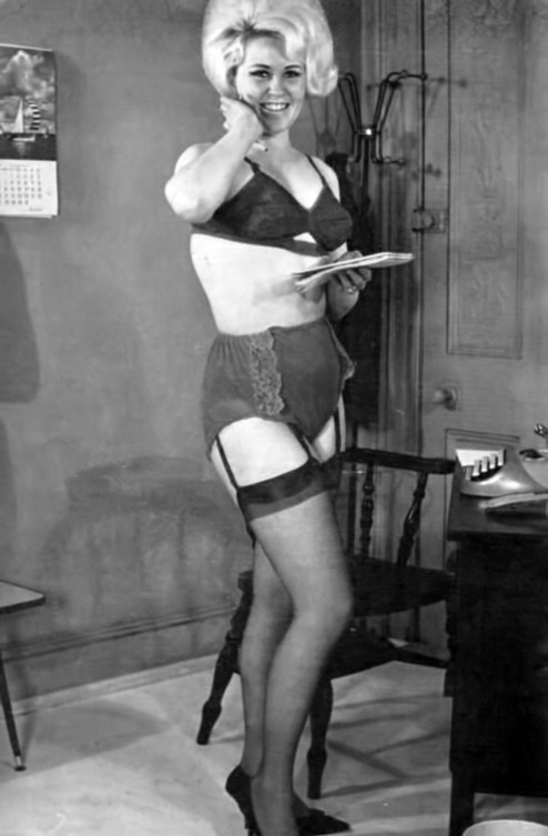 Margaret Coates-3.jpeg