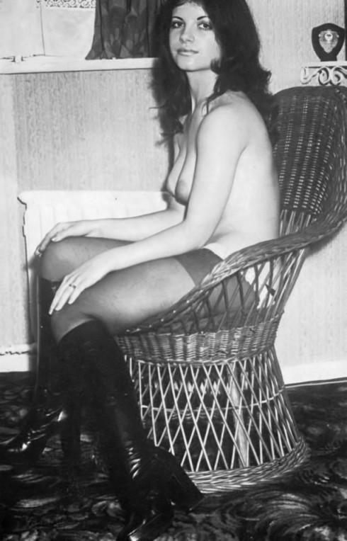 Susan Whiddon - 4.jpeg