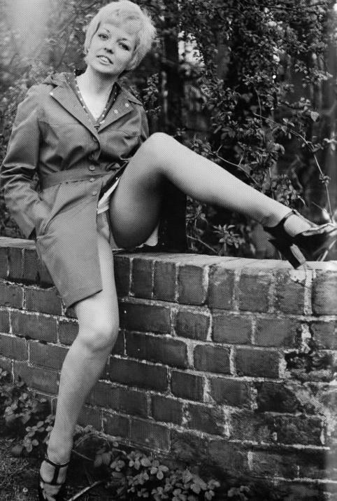 Joyce Matlock - 1.jpeg