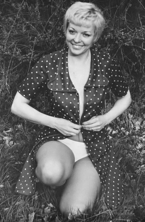 Joyce Matlock - 2.jpeg