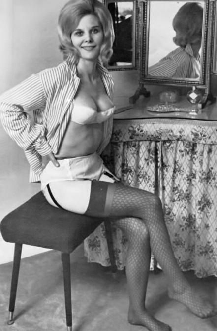 Joy Harris - 5.jpeg