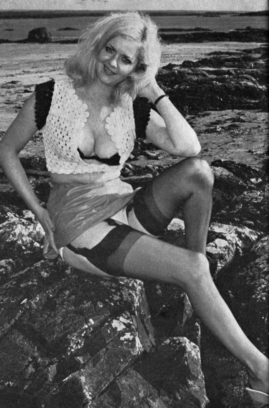 Carol Hans-1.jpeg