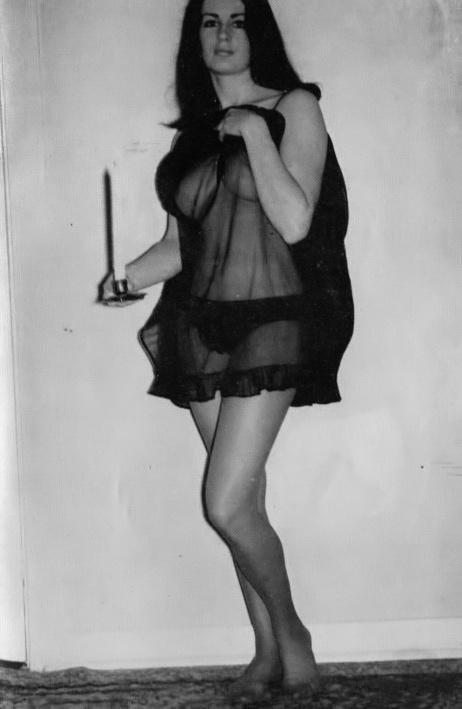 Nina Swallow - 2.jpeg