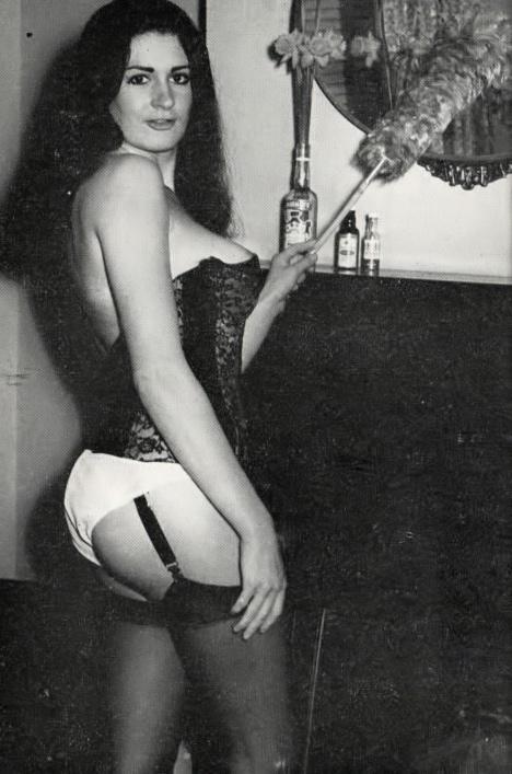 Nina Swallow - 4.jpeg
