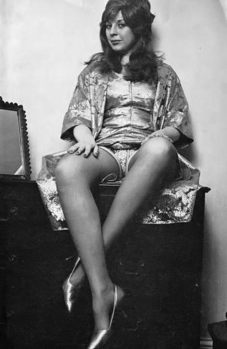 Molly Cunningham - 2.jpeg