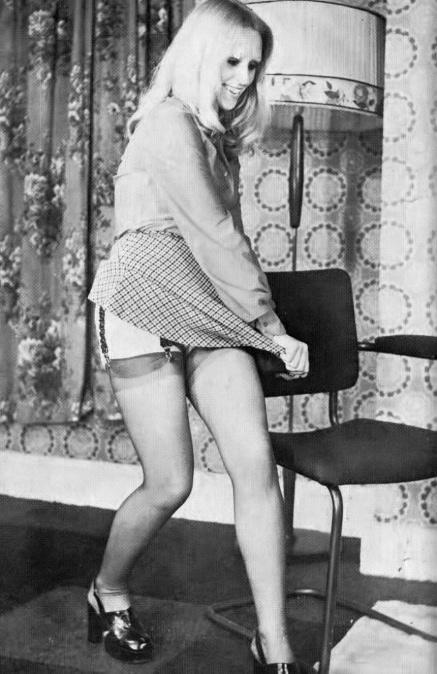 Jane Brewerton-5.jpeg