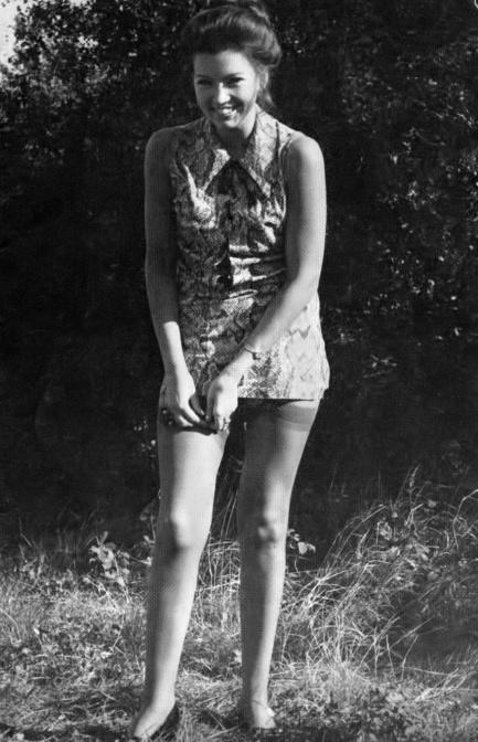 Margaret Wade - 1.jpeg