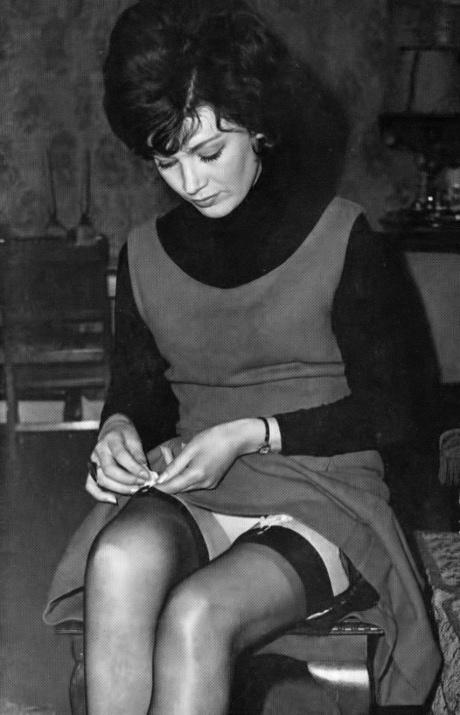 Jacqueline Blair - 1.jpeg