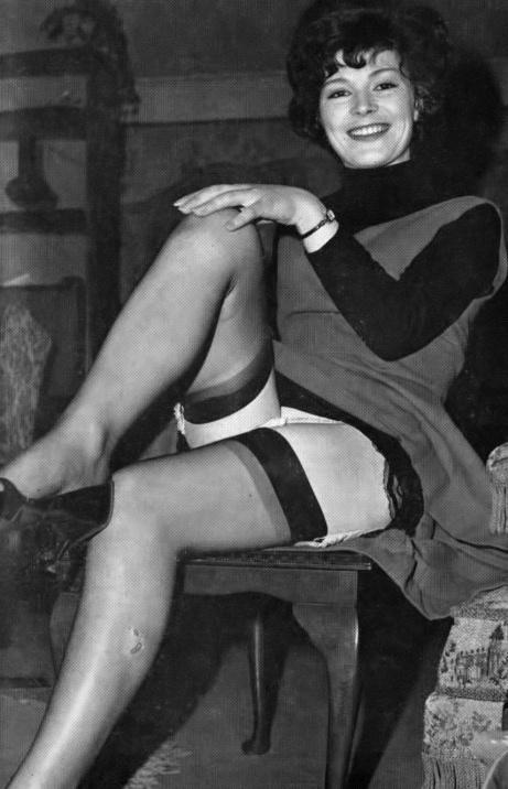 Jacqueline Blair - 2.jpeg