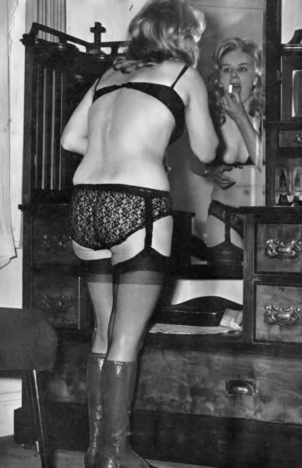 Joanne Martin - 3.jpeg