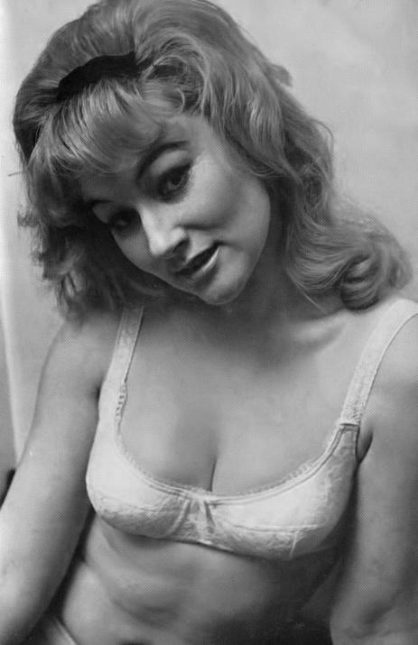Diana Reed - 1.jpeg