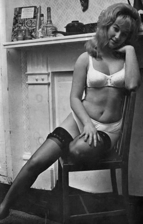 Diana Reed - 2.jpeg