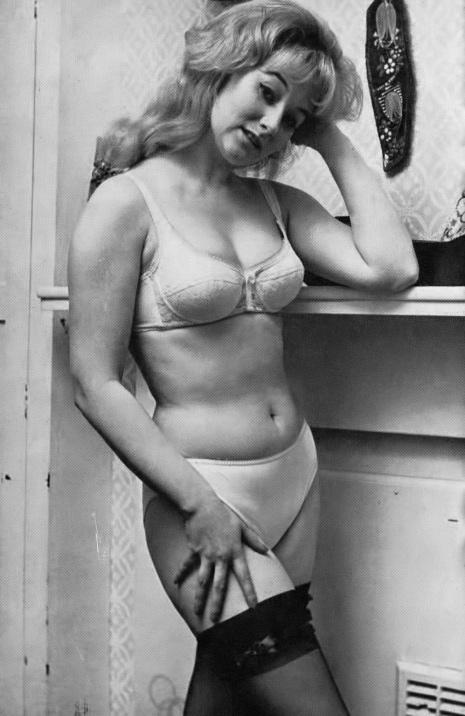 Diana Reed - 3.jpeg