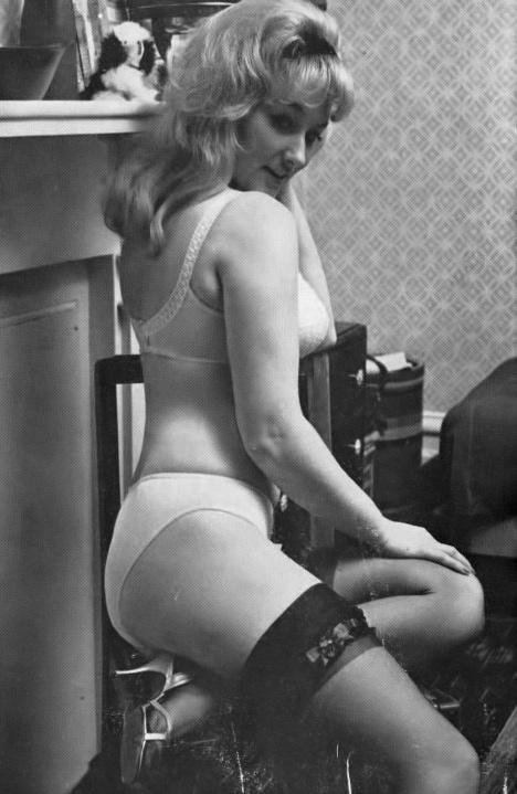 Diana Reed - 5.jpeg
