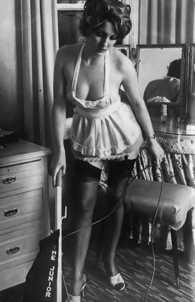 Sonya Moultz-6.jpeg