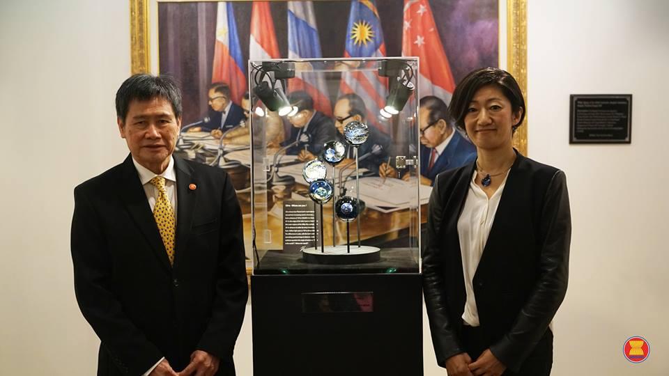 Mieko NOGUCHI ASEAN work2.jpg