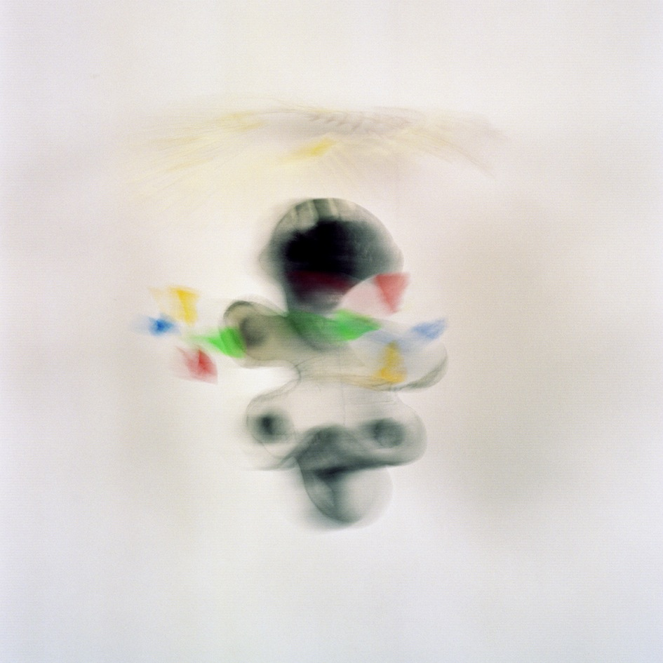 Untitled PH 1704,2004;LambdaC-print; 5:5;60x60cm,borderless;HKD22,500.jpg