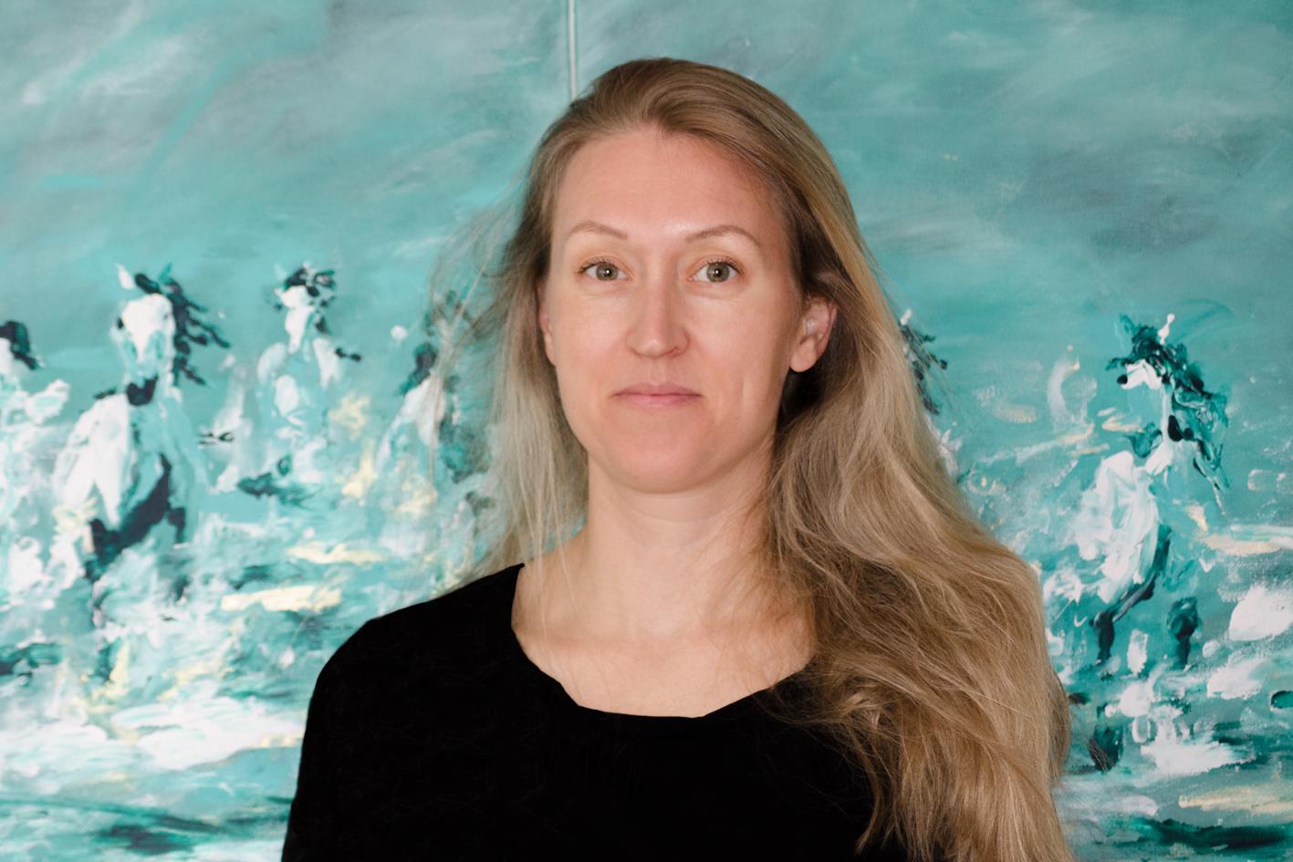 Erica Cecilia Wallström.jpg