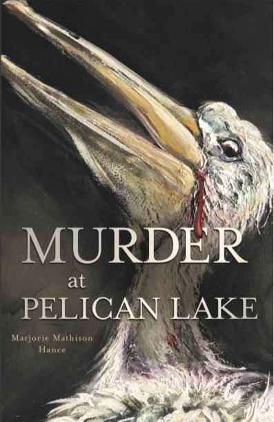 Murder at Pelican Lake Cover Screen Shot.PNG