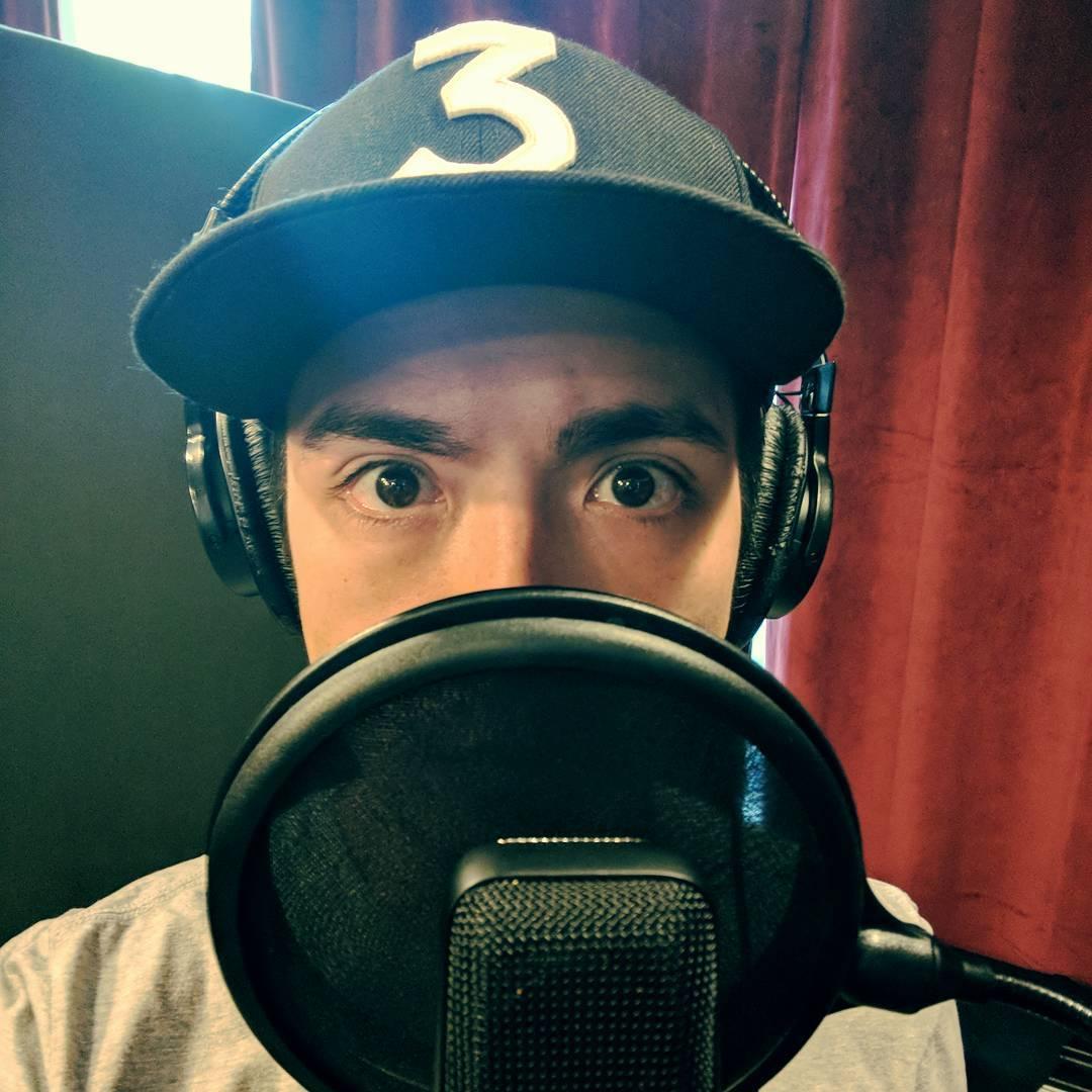 Story Pirates Podcast