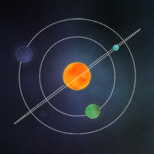 PlanetHunters.jpg