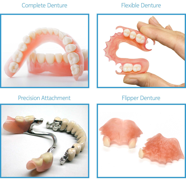 service-prosthodontics-01.jpg