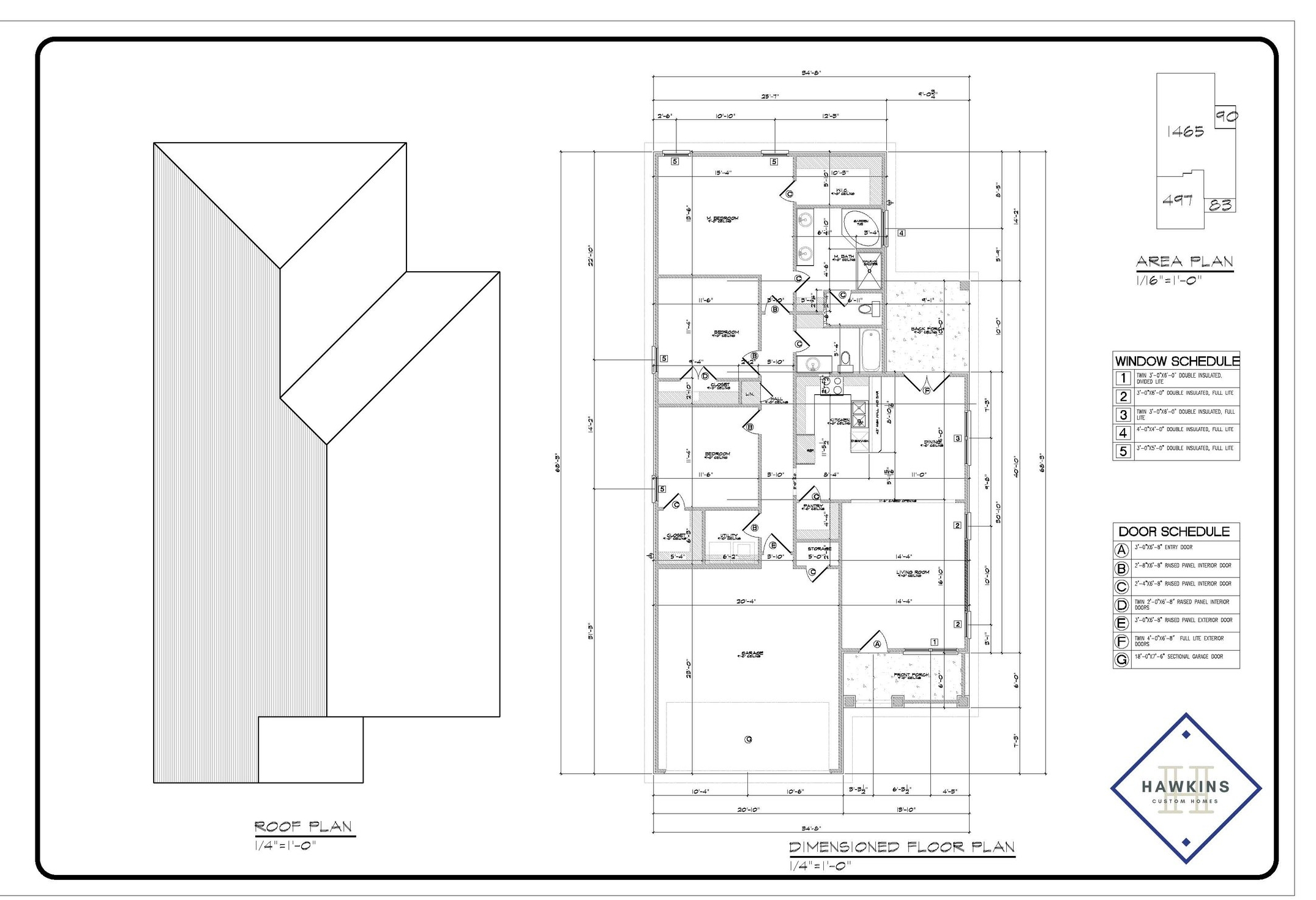 House Plan 1_Page_3.jpg