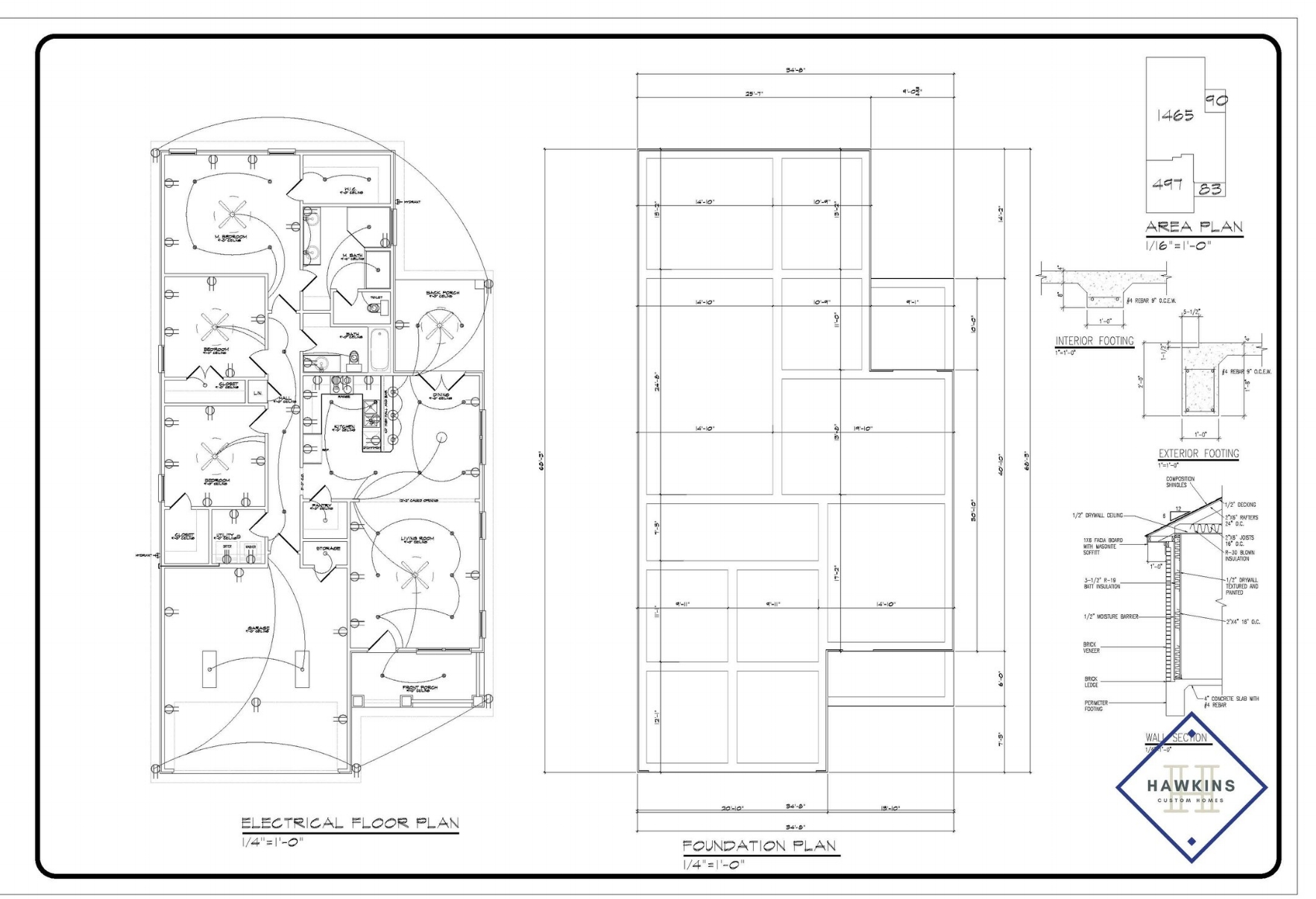 House Plan 1_Page_2.jpg