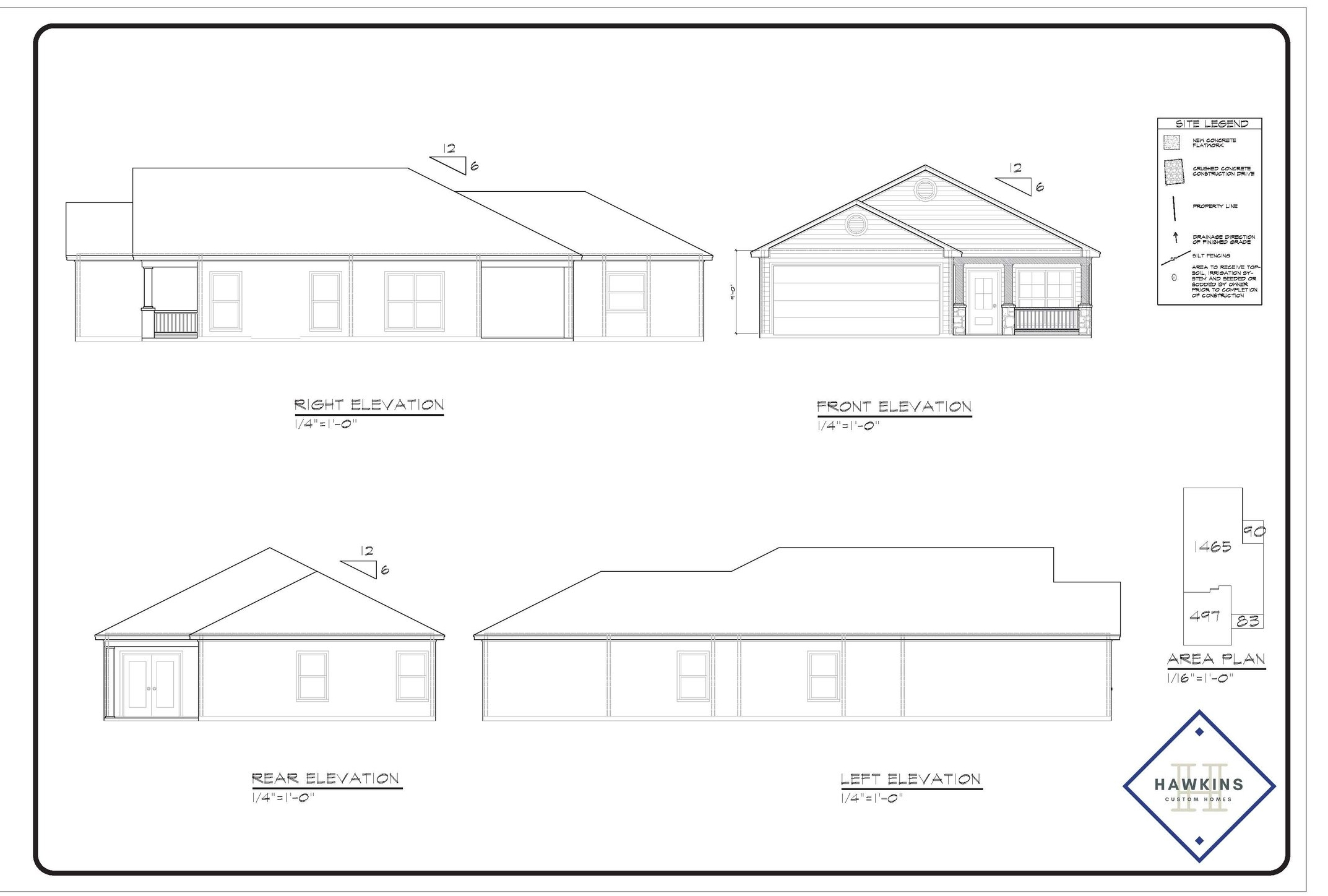 House Plan 1_Page_1.jpg