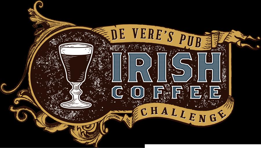 Irish-coffee-logo-color.png