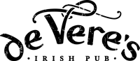 deveresLogo-black-small.png