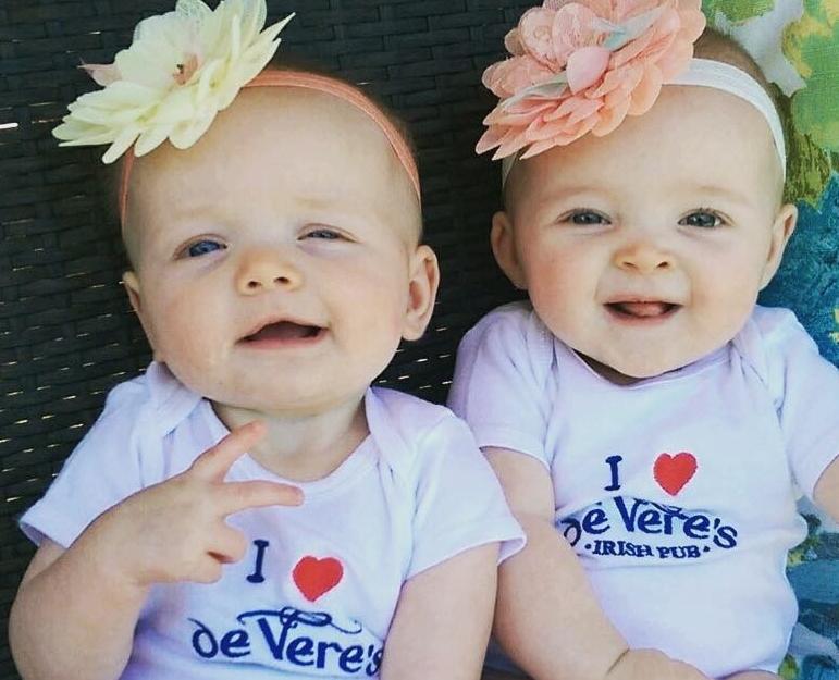 Kids Menu - As Always We Are Family Friendly...