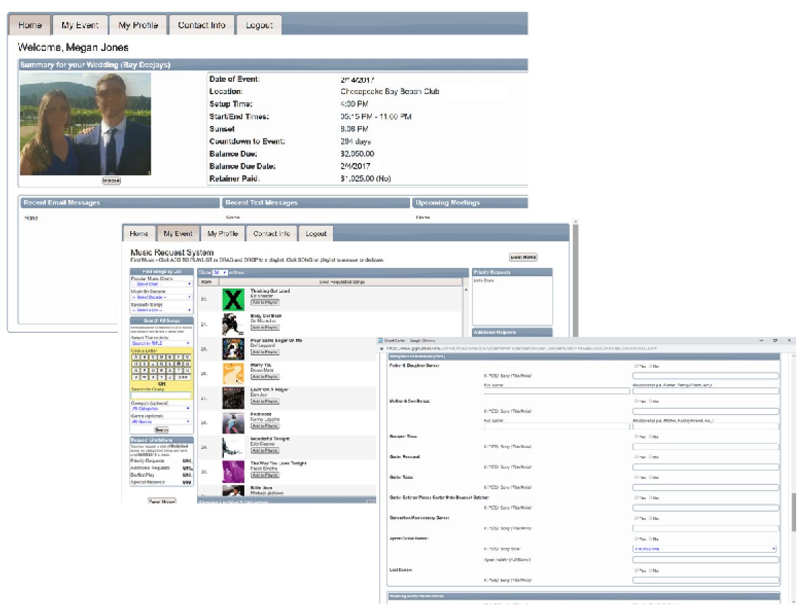 online-dj-planner.jpg