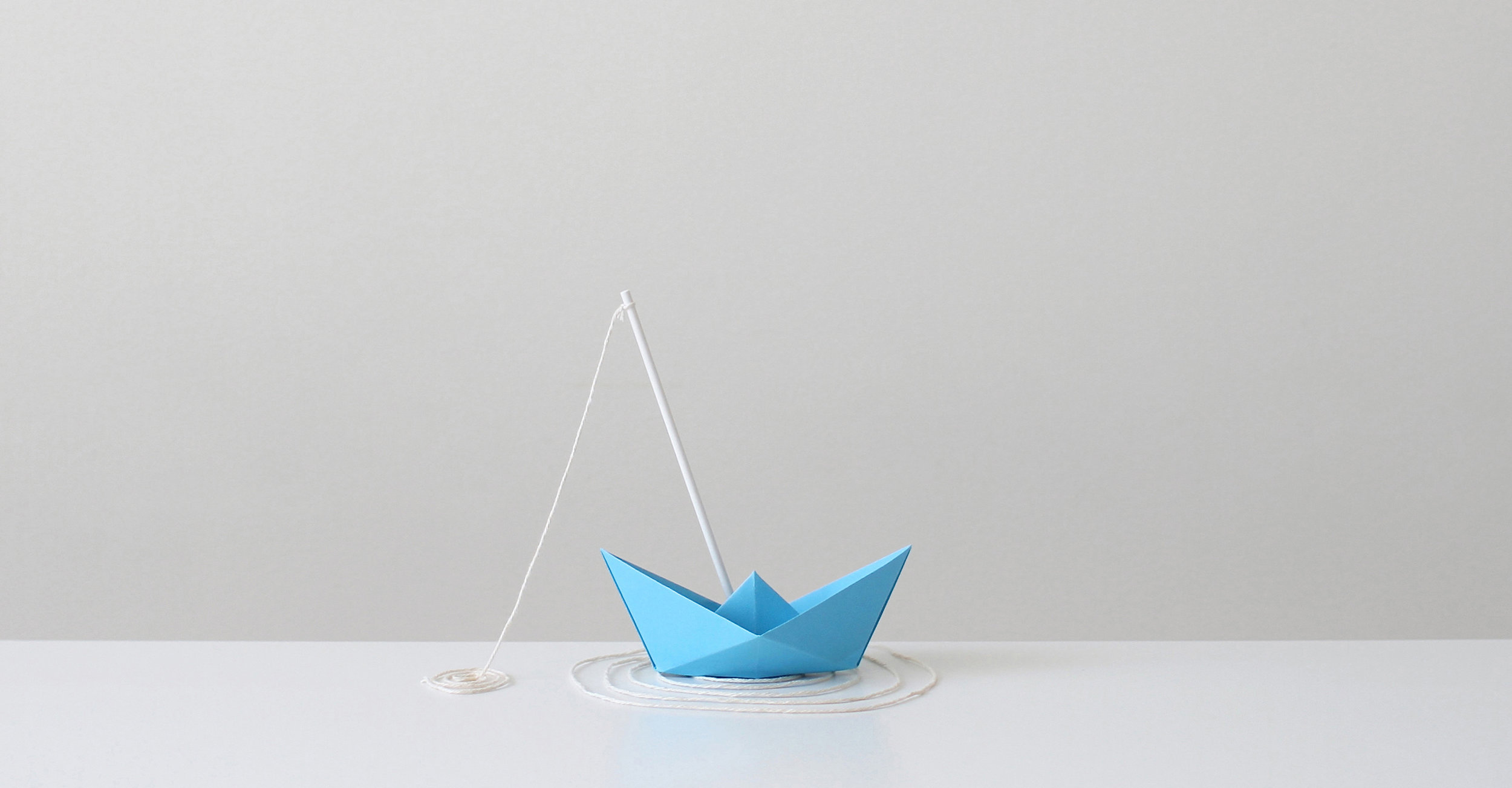boat cropped.jpg