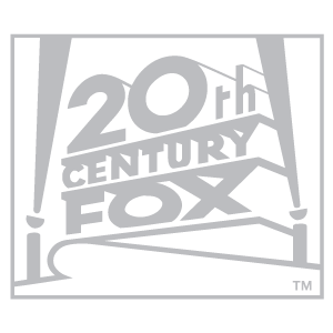 20th-century-fox.png