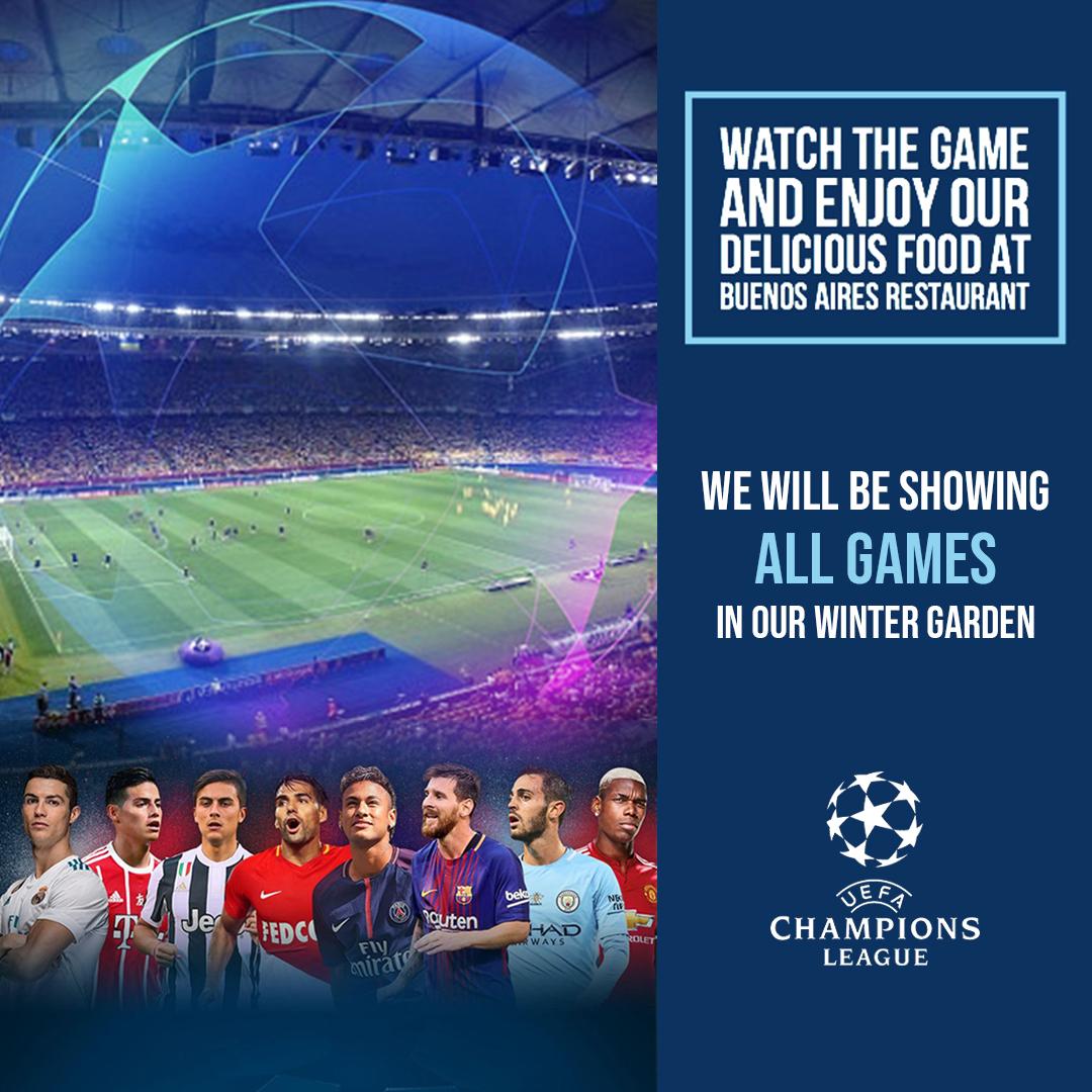 Champion League 2018_2.jpg