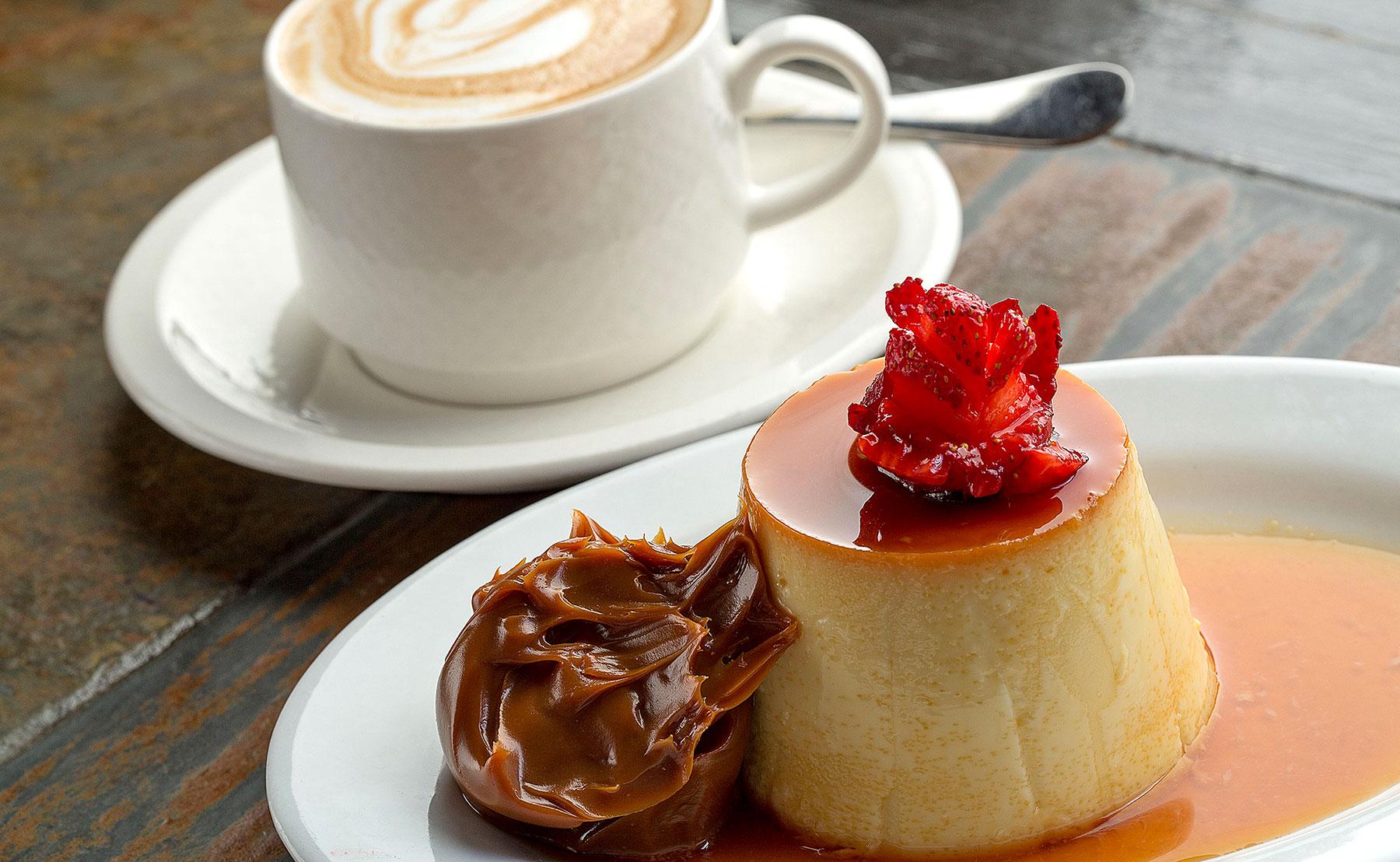 dessertsmenu.jpg