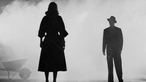 Fog-FilmNoir.jpg